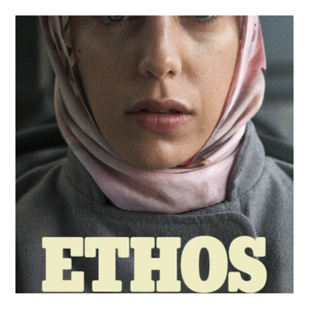 Ethos film