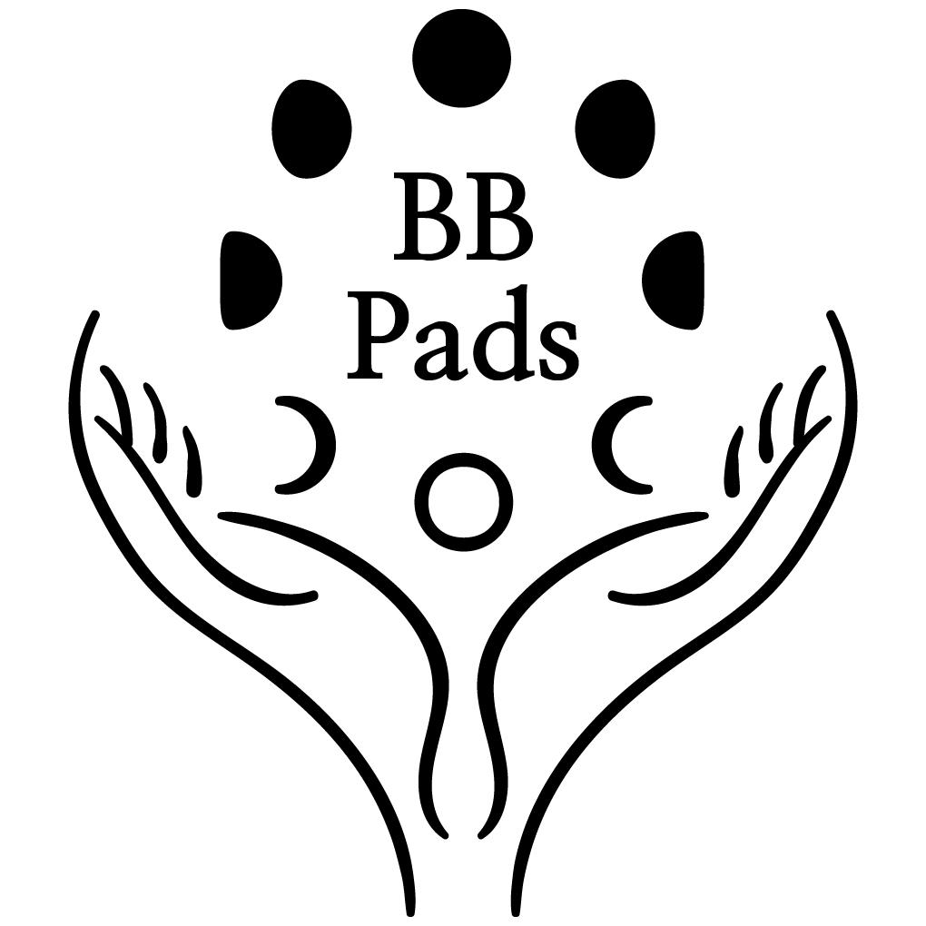 BB Pads