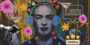 Feminist Hit List - best feminist films, podcasts, books and more