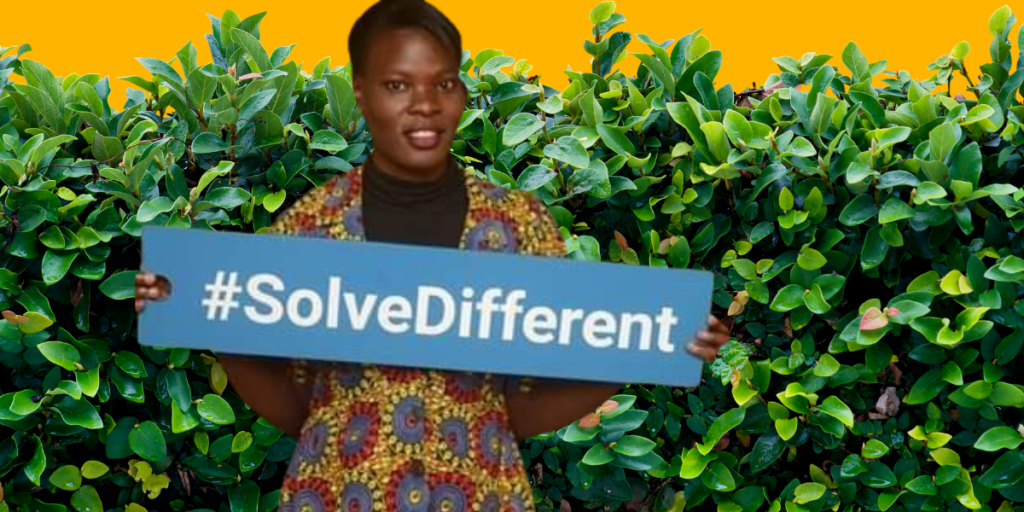 IT'S TIME TO EDUCATE CHILDREN IN SCHOOLS ON THE CLIMATE EMERGENCY &  THE KNOWLEDGE OF INDIGENOUS PEOPLES – PAULINE OWITI