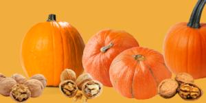 Pumpkin sauce recipe