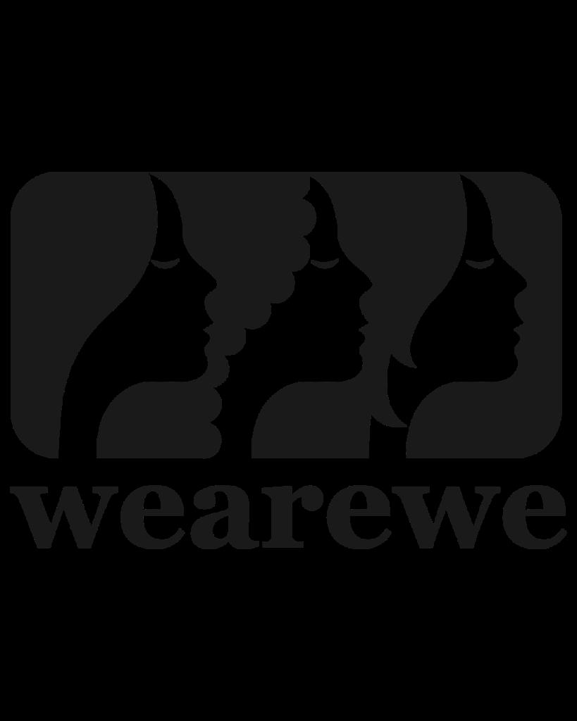 Wearewe